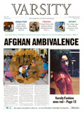Issue 552 PDF