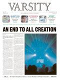 Issue 554 PDF