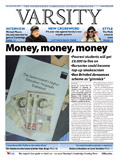 Issue 589 PDF