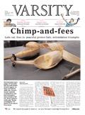 Issue 593 PDF
