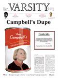 Issue 599 PDF