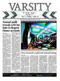 Issue 613 PDF