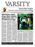 Issue 616 PDF