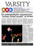 Issue 619 PDF