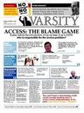 Issue 621 PDF