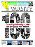 Issue 630 PDF