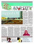 Issue 635 PDF