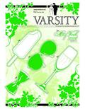 Issue 639 PDF