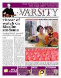 Issue 643 PDF