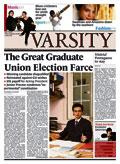 Issue 659 PDF