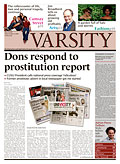Issue 661 PDF