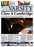 Issue 674 PDF