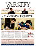 Issue 681 PDF