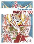 Varsity 100 2009
