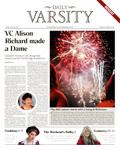 Issue 719 PDF