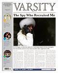 Issue 734 PDF