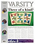 Issue 738 PDF