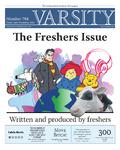 Issue 784 PDF