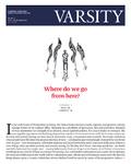 Issue 817 PDF