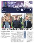 Issue 826 PDF