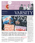 Issue 835 PDF