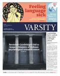 Issue 862 PDF