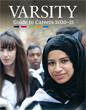 Varsity Guide to Careers 2020-21 PDF