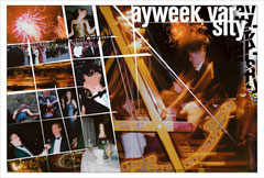 May Week Review 2002 PDF